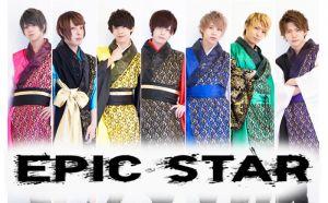 EPIC STAR